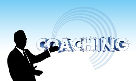 Coaching As A Career:  Part 1 – Introduction to Coaching